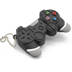 Pendrive mando playstation