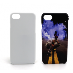 Funda personalizada 3D IPHONE