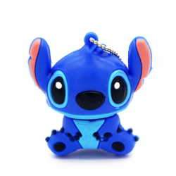 Pendrive stitch