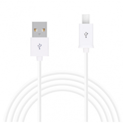 Cables micro usb