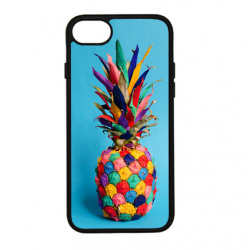 Funda personalizada 2D IPHONE